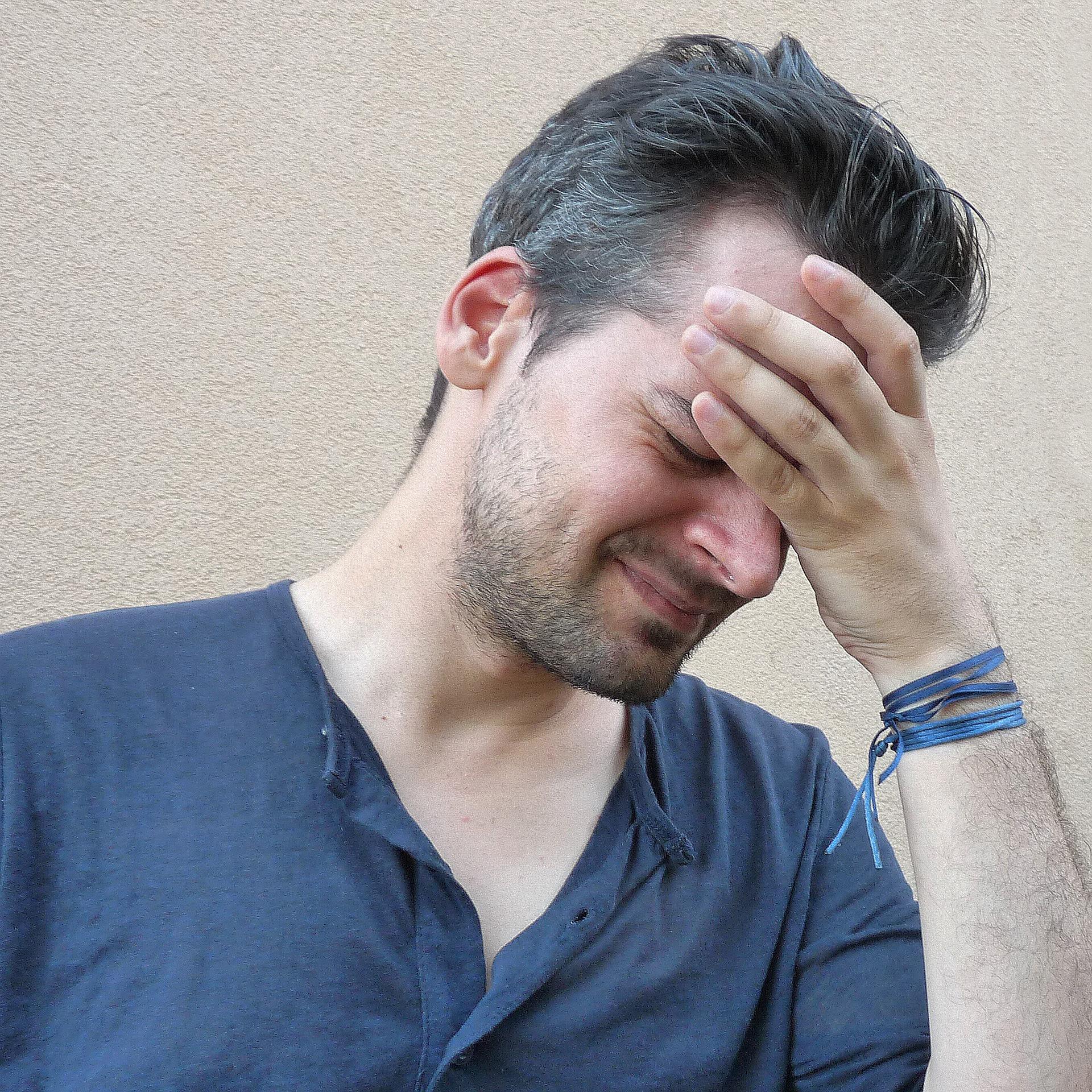 Huimaus Päänsärky